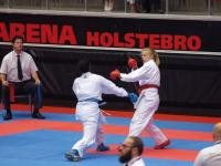 Holstebro-269