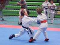 kumite-016