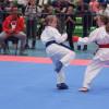 kumite-022