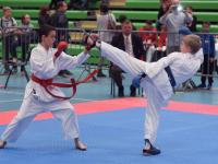 kumite-038