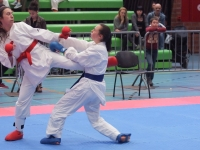 kumite-084