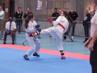 kumite-094