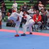kumite-123