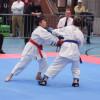 kumite-145