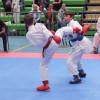 kumite-151