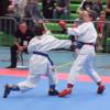 kumite-153