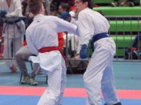 kumite-154