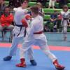kumite-155