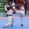 kumite-157