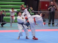 kumite-158