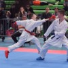 kumite-161