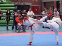 kumite-181