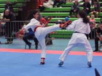kumite-189