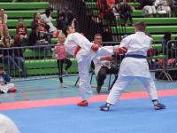 kumite-192