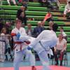 kumite-200