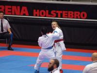 Holstebro-267
