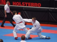 Holstebro-446