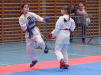 kumite-087