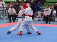 kumite-170